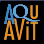 Logo aquavit