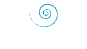logo Posada Caracol