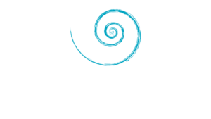logo villa caracol